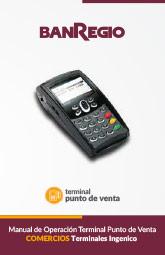 Manual TPV Comercios