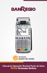 Manual TPV Retail