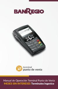 Manual PayBox