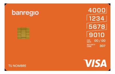 Banregio Productos Tarjeta De Credito